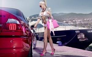 escorts Ibiza