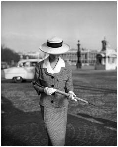 19502 ibiza escort umbrella