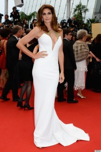 marbella escort Opening Ceremony And 'The Great Gatsby' Premiere - The 66th Annual Cannes Film Festival