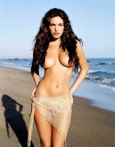 marbella escort beach sarong