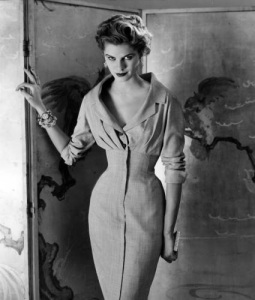 escort ibiza 1950s