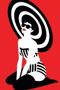 pop art marbella escort