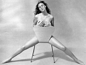 monica boobs long legs marbella escort