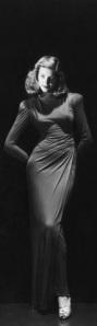 1930s evening dress marbella escort