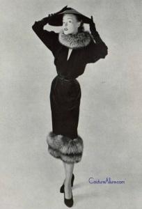1950s marbella escort
