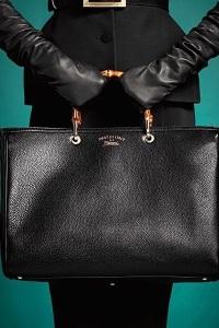 leather handbag escort marbella