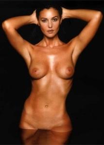 marbella escorts sexy nude escorts marbella