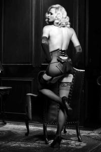 escort marbella sexy stockings