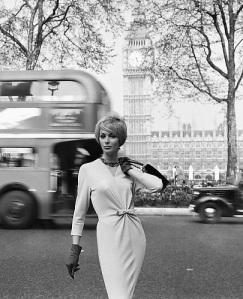 marbella escorts b&w london