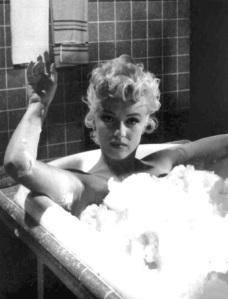 marbella escort bath