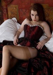 sexy marbella escort