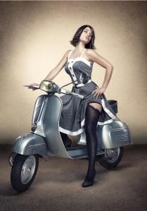 sexy_stockings_on_vespa escort marbella