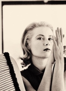 grace_kelly_headshot_b&w