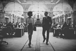 bond and moneypennt london escorts