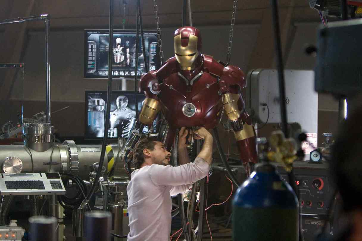 iron_man_workshop