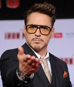 "escort ibiza Premiere Of Walt Disney Pictures' ""Iron Man 3"" - Red Carpet"