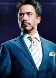 tony_stark_robert_downey_jr